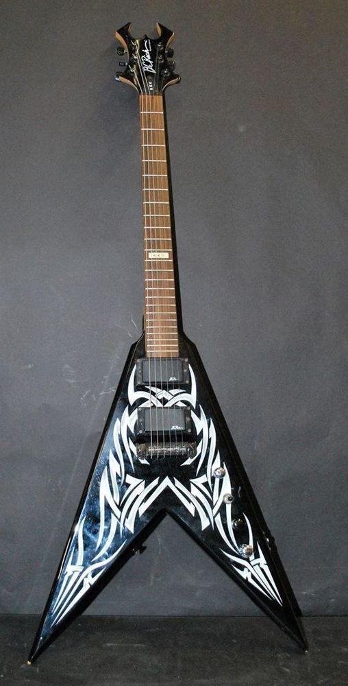 [SCHEMATICS_4ER]  Kerry King V Wiring Schematic. 22 cool electric guitars under 300 bc rich kerry  king. original wire diagrams bc rich mockingbird wiring library. american  metalcraft bzz95b rectangular wire zorro baskets. 780 best | Kerry King V Wiring Schematic |  | 2002-acura-tl-radio.info