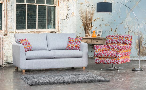 Our Collections Sofa Furniture Furniture Shop