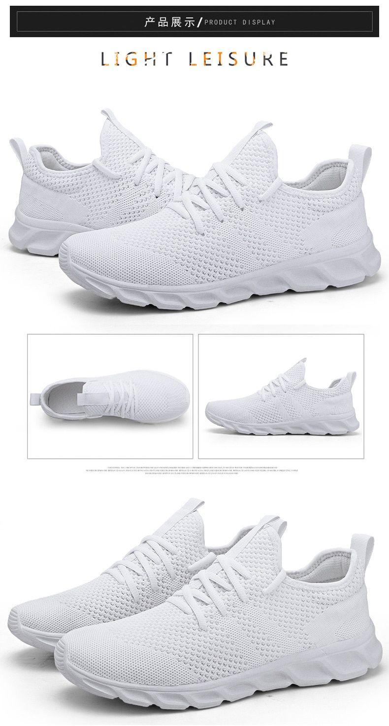 Men S Casual Shoes Top 10 On Aliexpress Non Slip Sneakers Mens Casual Shoes Casual Shoes