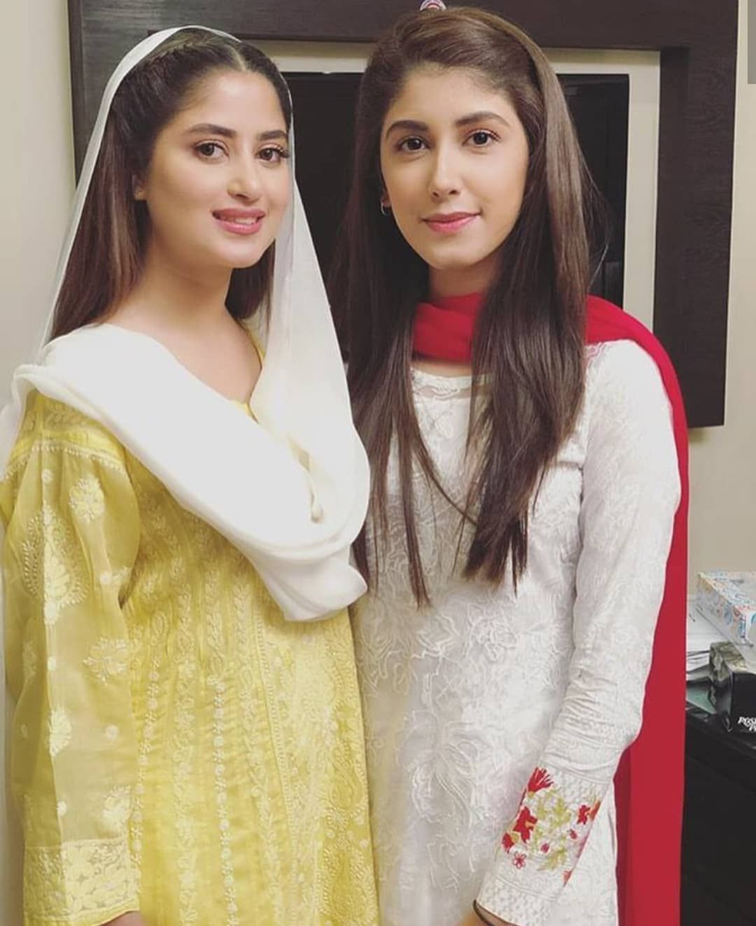 78cac353a1 Click of @sajalaly from the set of upcoming drama serial #Alif .#sajalaly