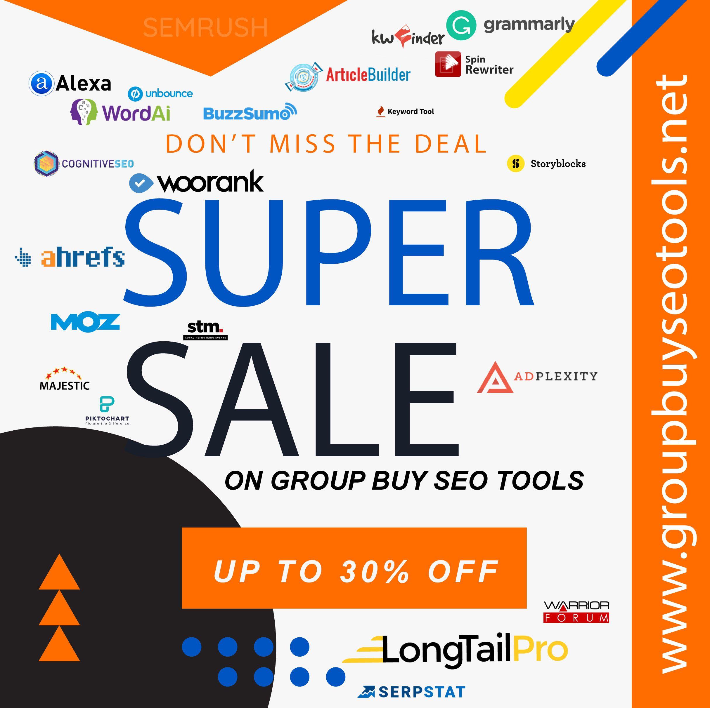 Most Popular Seo Tools At A Cheap Price Seo Tools Free Seo Tools Seo