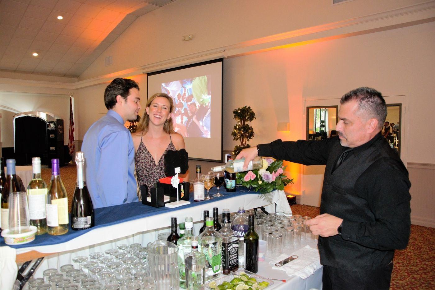 Ipw Reception Corporate Event Photographyorlando Wedding: Wedding Reception Catering