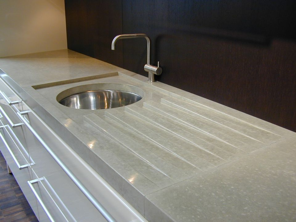 Concrete Countertops Diy Concrete Countertops Cheap Countertops Countertops