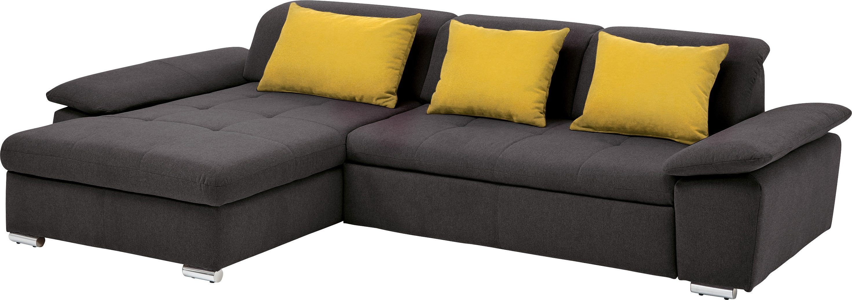 Interio Sofa Erfahrungen Musterring Eckcouch Cheap Full Size Of One Savona Schlafen Select
