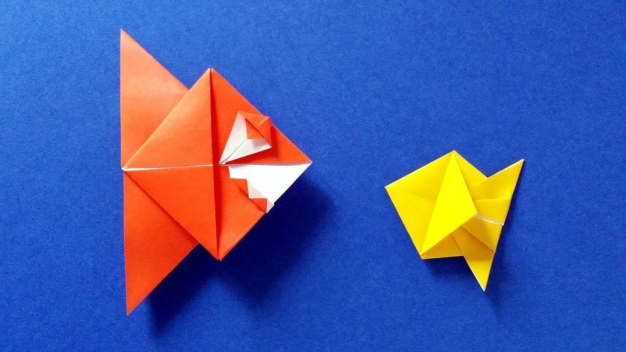 How to make a very cute origami fox easy tutorial fart how to make a very cute origami fox easy tutorial fart pinterest origami foxes and tutorials jeuxipadfo Choice Image