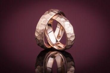 Vestuviniai žiedai   katesakis.lt