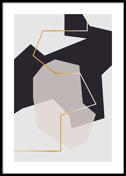 Posters With Scandinavian Design Online Art Print Desenio With Images Poster Prints