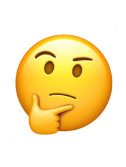 The Emoji Game Guess What Or It Is New From Product