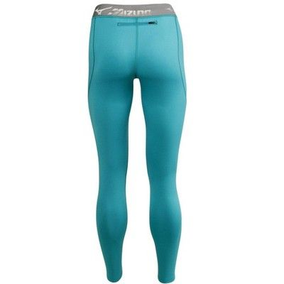 41d5baf56e Mizuno Womens Running Apparel - Women's Impulse Core Tight - 421625 Size  Large Staff (5959)