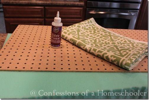 die besten 25 ikea hackbank ideen auf pinterest ikea hack aufbewahrung ikea hacks und ikea ideen. Black Bedroom Furniture Sets. Home Design Ideas