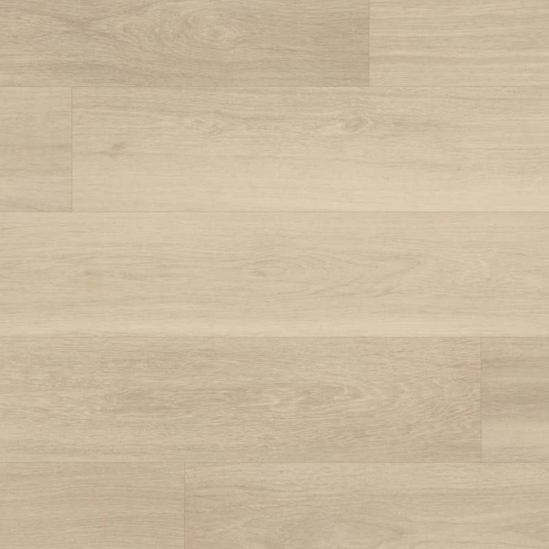 Ivory Brushed Oak Light Natural Wood Effect Vinyl Flooring Planks In 2020 Vinyl Flooring Flooring Luxury Vinyl Plank