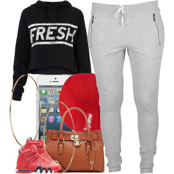 6 1413, created by miizz-starburst on Polyvore