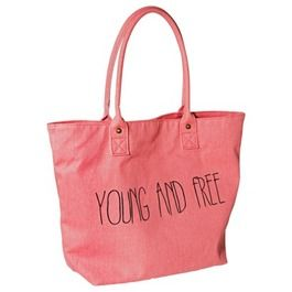 Love that bag!!!!!!
