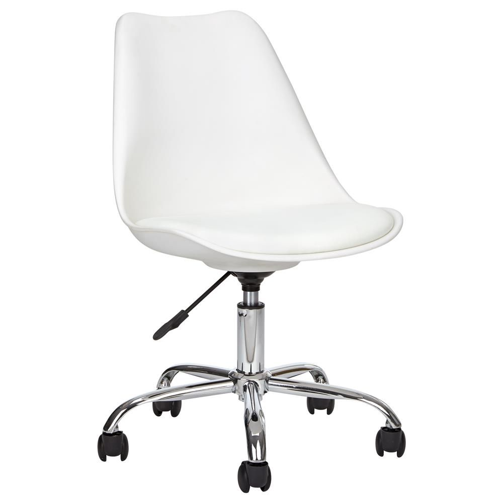 Fine Office Chair Chairs Office Home Accents Bouclair Com Short Links Chair Design For Home Short Linksinfo