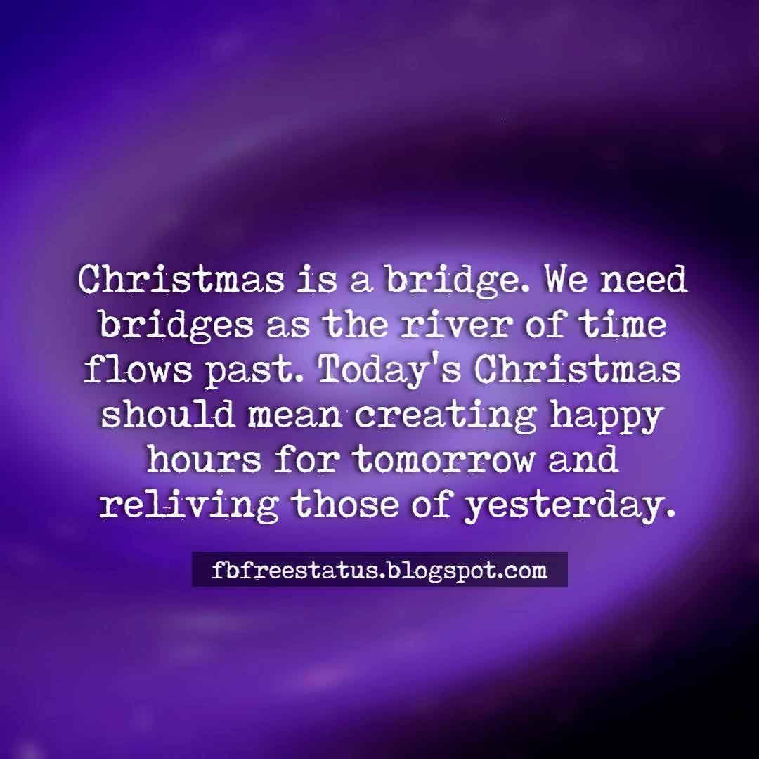 Religious Christmas Quotes Inspirational Christmas Wishes Quotes And Messages  Christmas Quotes