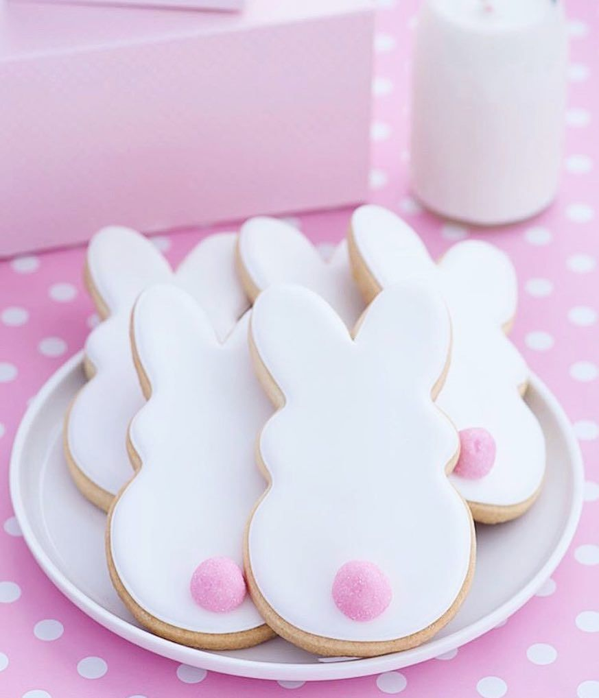 """Sweet Bake Shop 