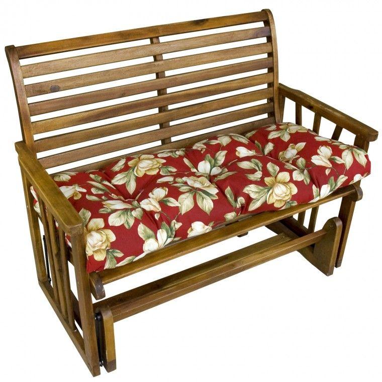 43 Bench Cushions Ideas Bench Cushions Cushions Bench