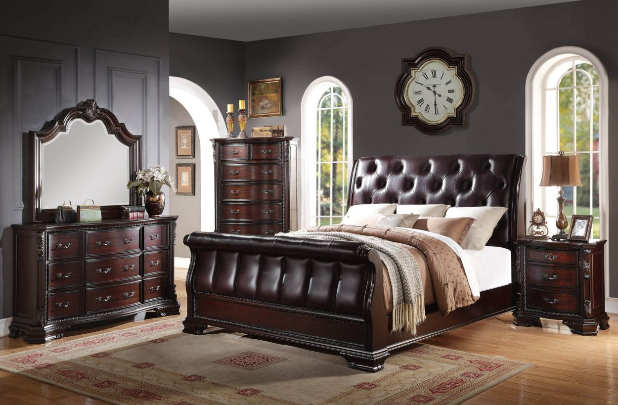 sheffield bedroom furniture best quality furniture check more at