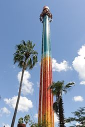 93db943918c70a75a31bba825e8ec788 - Busch Gardens Adventure Island Ez Pay