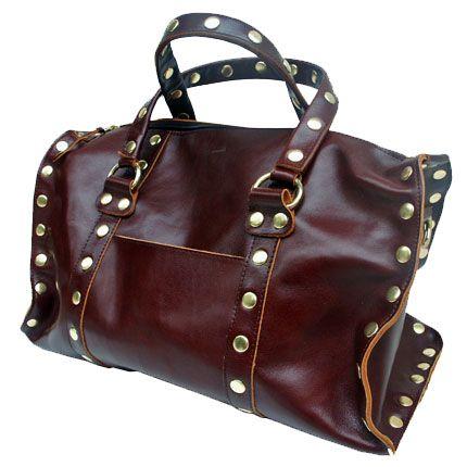 Hammitt Bags Love Them