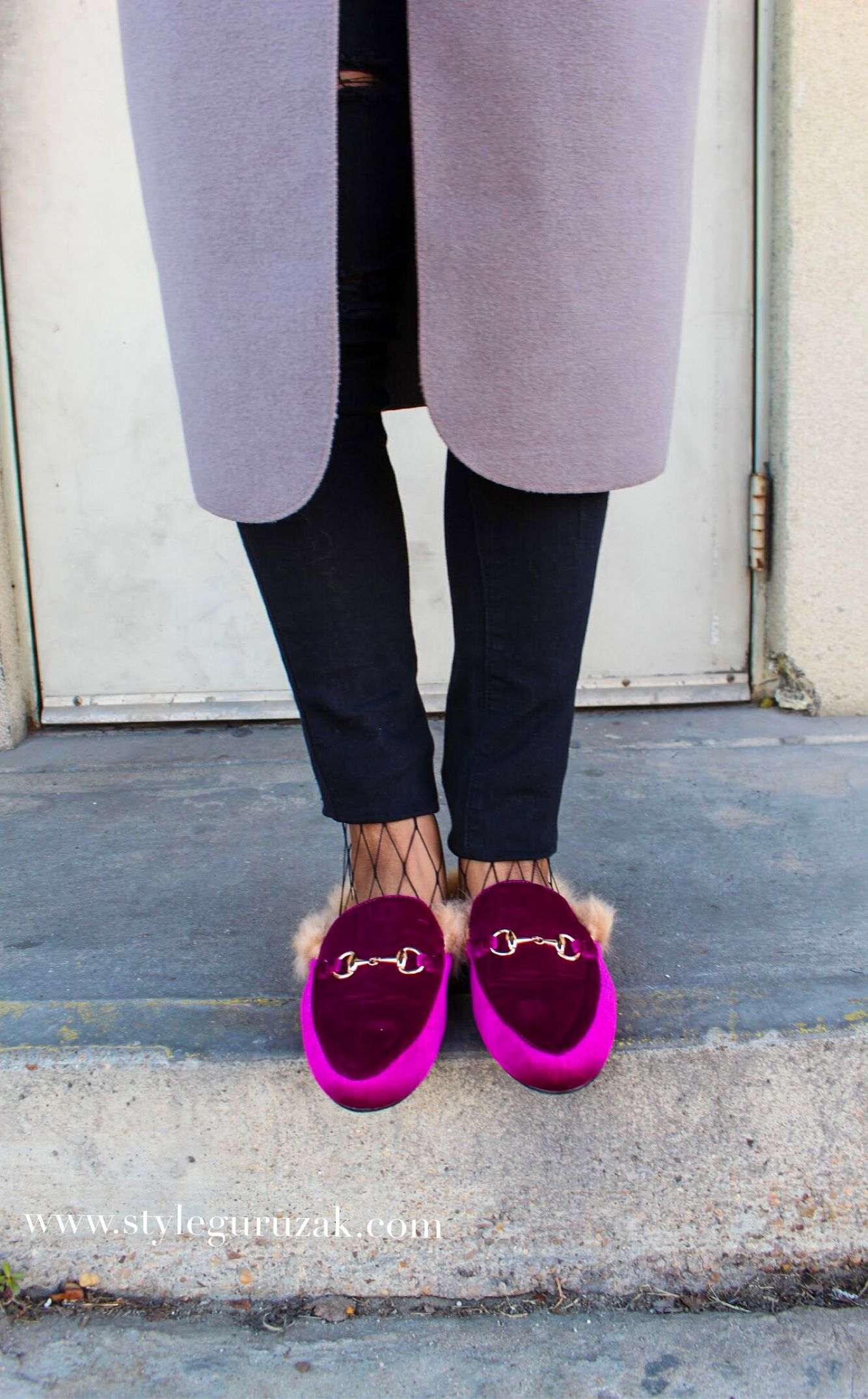 mules shoes outfit pink, pink mule