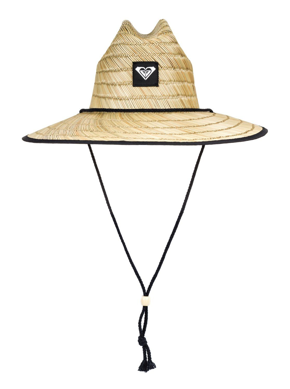 Tomboy Straw Sun Hat Erjha03162 Lifeguard Hat Womens Straw Hats Sun Hats For Women