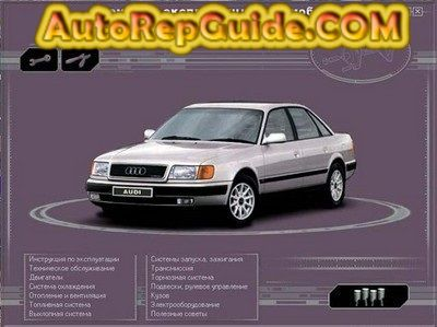 download free audi 100 a6 1990 1997 manual multimedia image rh pinterest com audi 100 manual pdf audi 100 manual ru