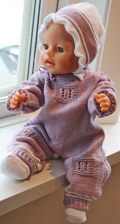 Gelb Weiß Baby Puppen Schuhe Reborn Puppenkleidung Vintage Gehäckelt Handarbeit Kleidung, Schuhe & Accessoires Baby