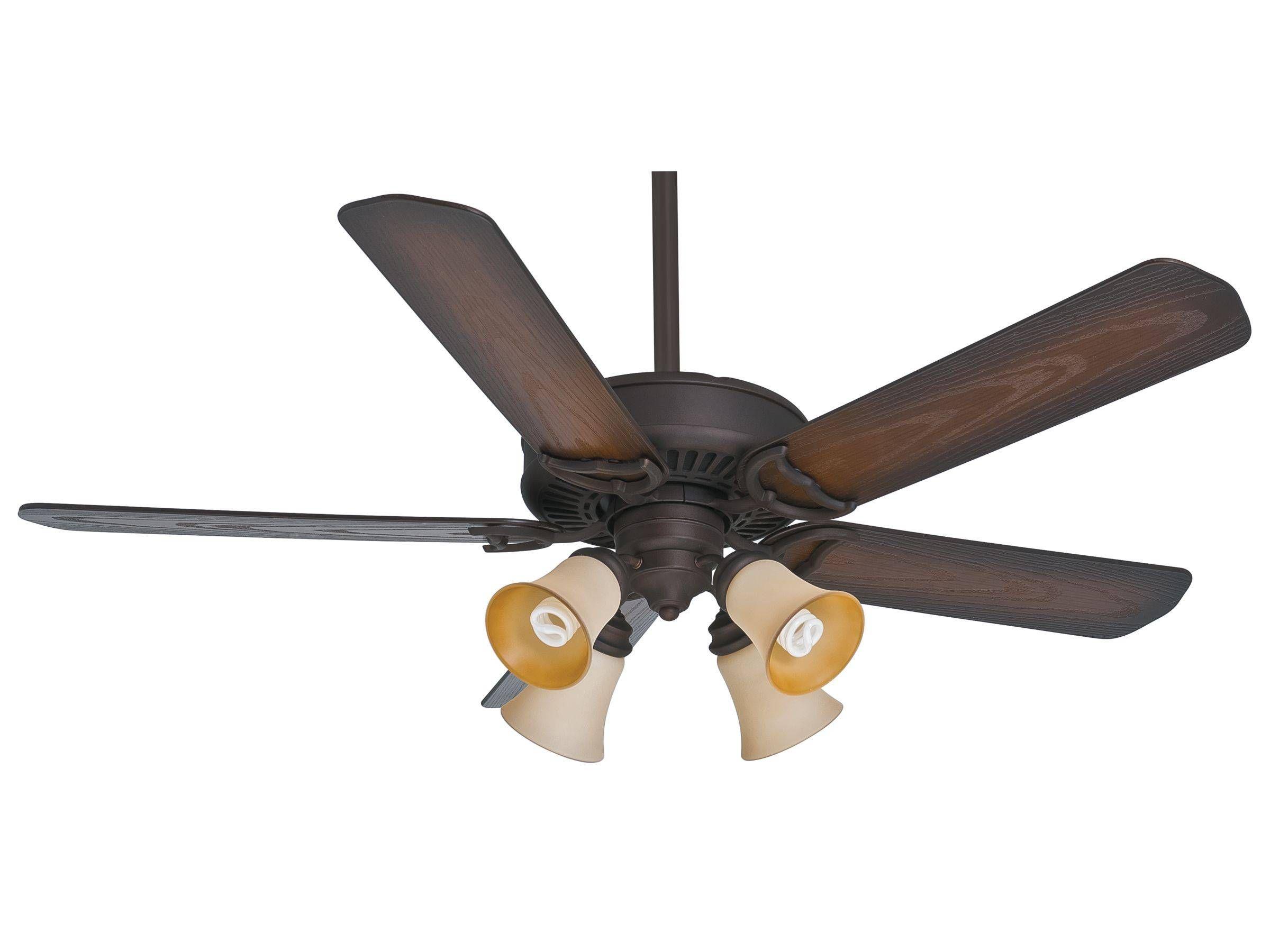 Casablanca Panamagallery Ca 55060 Airflow Rating 0 Cfm Cubic Feet Per Minute Ceiling Fan Bronze Ceiling Fan Outdoor Ceiling Fans