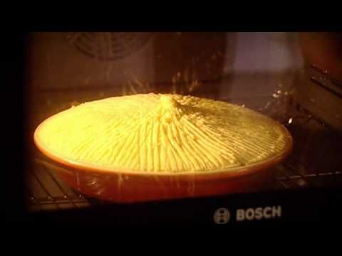 Easy beef cottage pie marco pierre white cottage pie and pie cottage pie marco pierre white recipe video short edit forumfinder Choice Image