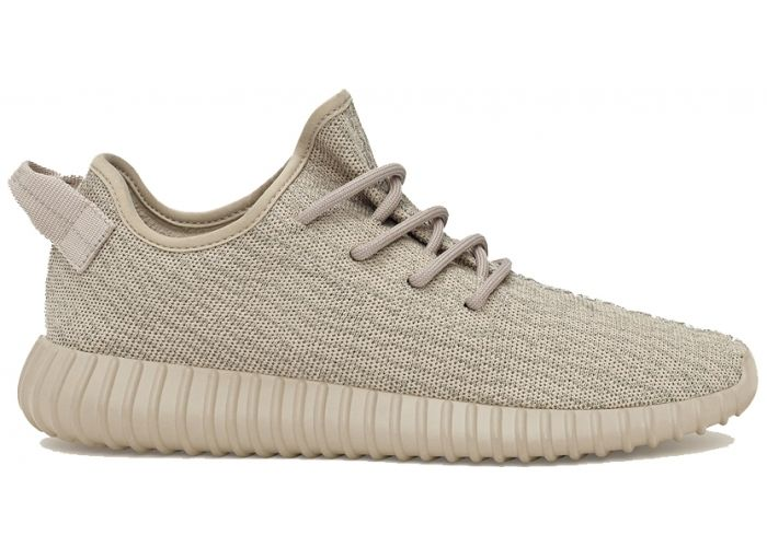 Adidas Boost 350 Oxford TanShoes Yeezy dxBoWCQre