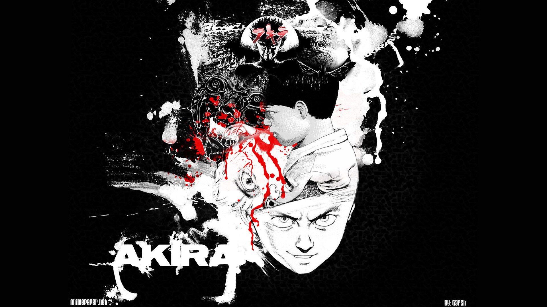 アート おしゃれまとめの人気アイデア Pinterest りゅりゅ Akira アキラ アキラ 壁紙