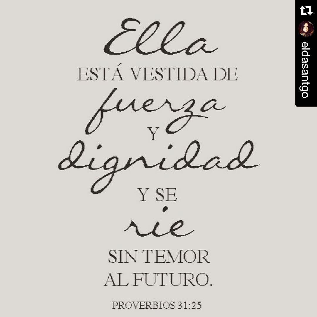 Instagram · Frases MujeresFrases De Mujeres ExitosasFrases SabiasFrases BonitasAmor