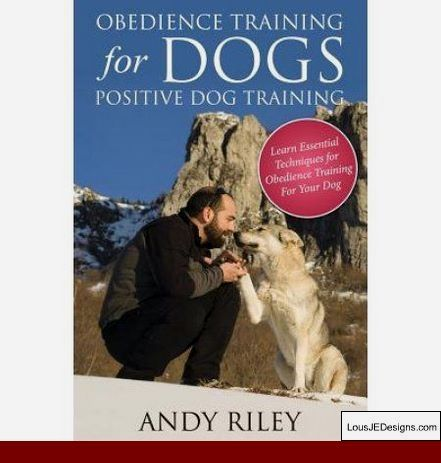Cattle Dog Obedience Training Tips And Pics Of How To Train A Dog