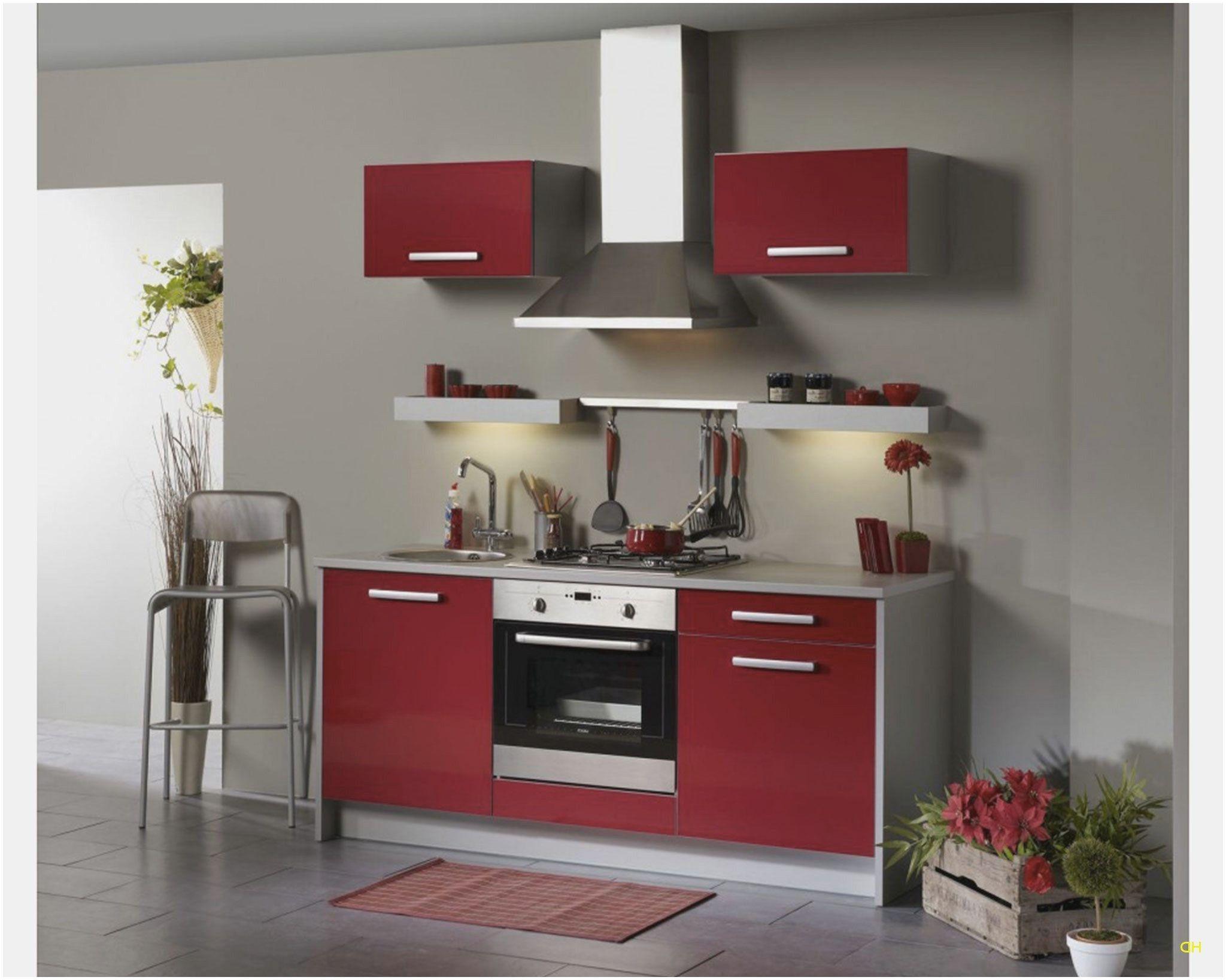 Beautiful Conforama Montage Meuble Home Decor White Modern Kitchen Kitchen Decor
