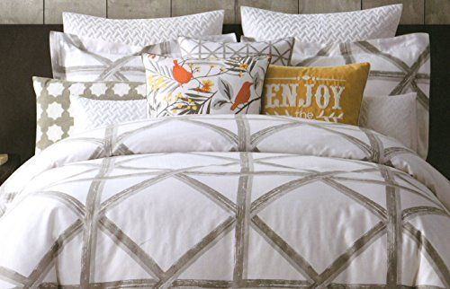 Pin By Sweetypie On Bedding Duvet Cover Sets Trellis