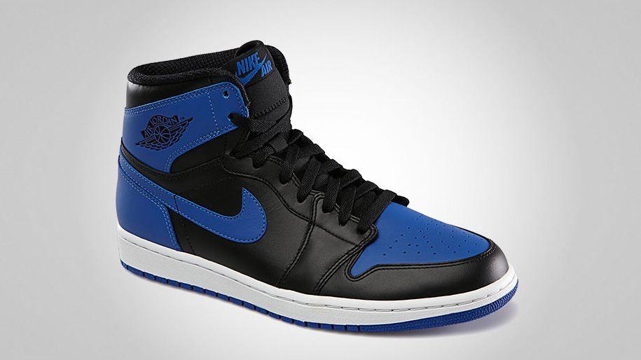 9fb1b20eefb0 Civil x Nike SB Dunk High - Magnet - Medium Grey - SneakerNews.com ...