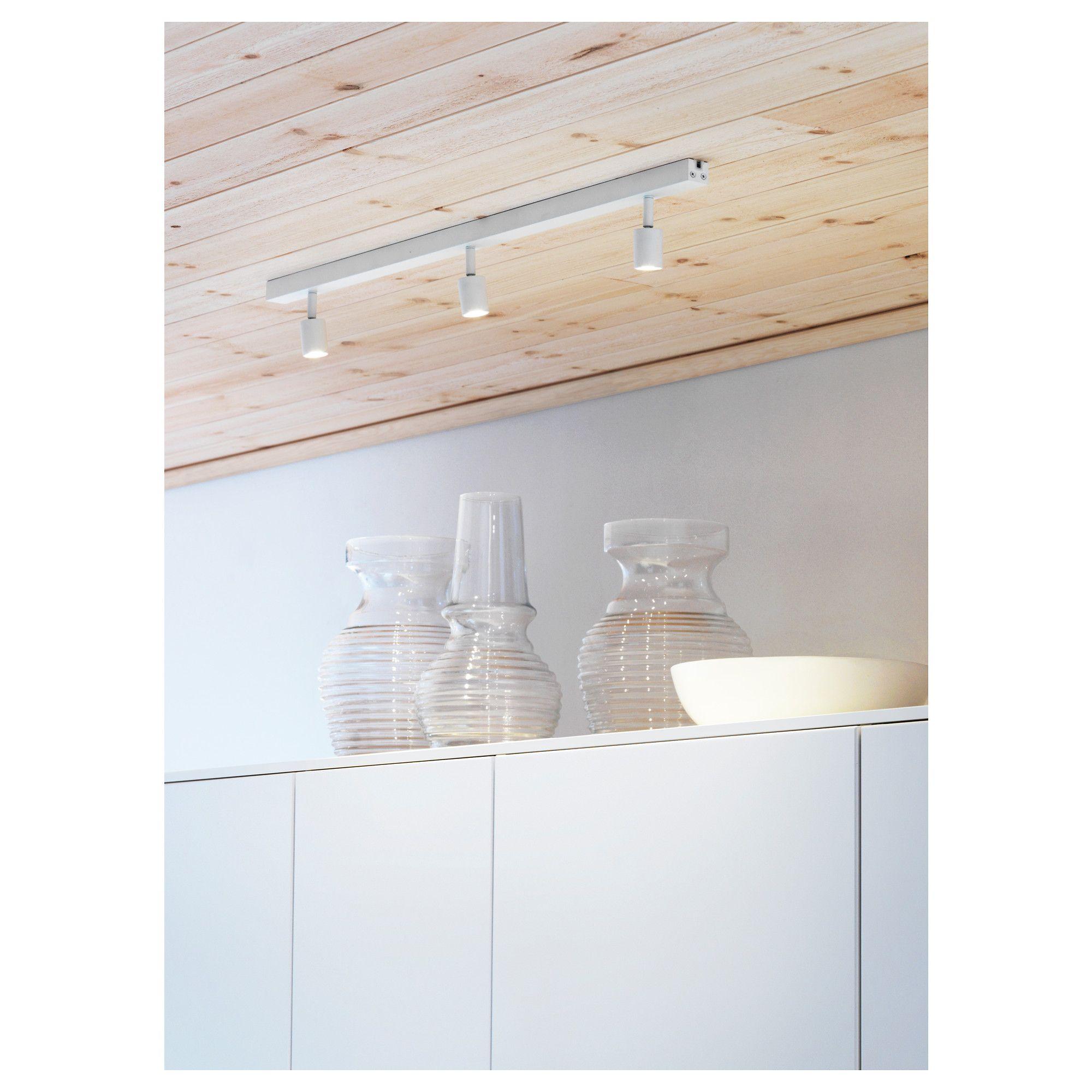 Binario Pensili Cucina Ikea mobili e accessori per l'arredamento della casa