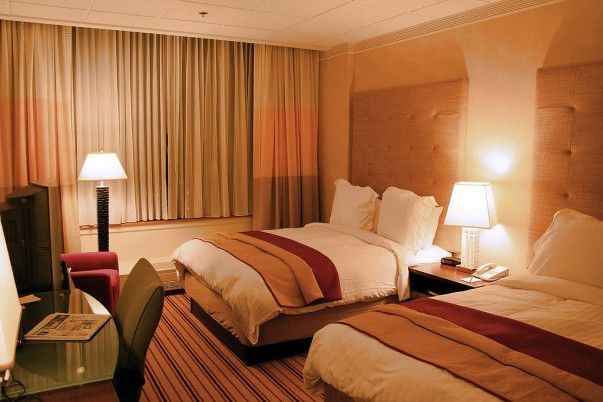 Places To Stay In Glasgow Hotels Accommodation In Glasgow Flight Hotel Days Hotel Room