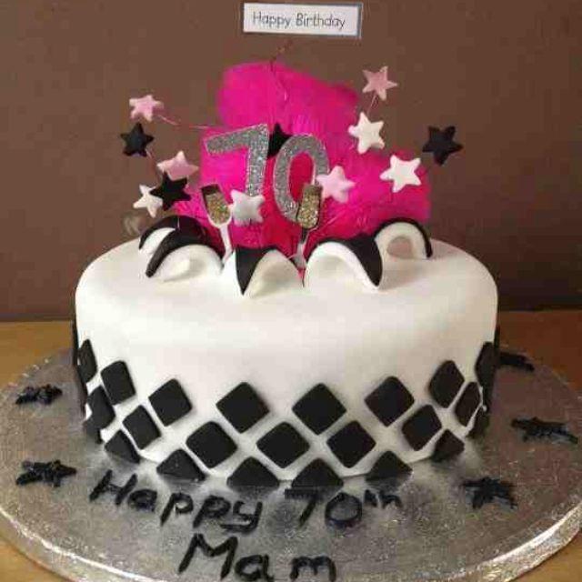 Superb Exploding Birthday Cake Birthday Cake Cake Exploding Cake Funny Birthday Cards Online Elaedamsfinfo