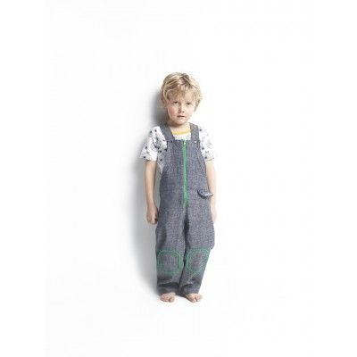 These Are The Perfect Overalls Adorable Sold Out Online But