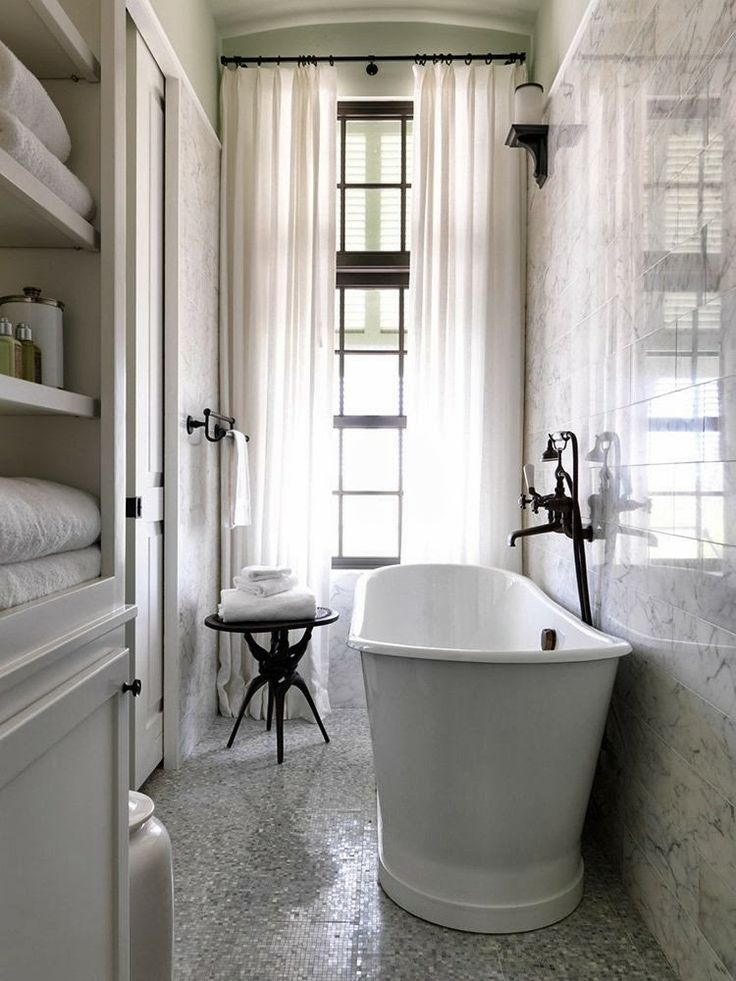 House Tour:Mohon Imber Design | Bathroom Ideas & Decor ... on mudroom bathroom designs, new home bathroom designs, bathroom bathroom designs, bathrooms with jacuzzi tubs designs, shower tub bathroom designs, alcove tub bathroom designs, hot tub bathroom designs, skylight bathroom designs, fixer upper bathroom designs, freestanding tub bathroom designs, jetted tub bathroom designs, oval tub bathroom designs, barn bathroom designs, remodeling bathroom designs, antique bathroom designs, ceiling bathroom designs, 7x10 bathroom designs, claw tub bathroom designs, soaker tub bathroom designs, rock bathroom designs,