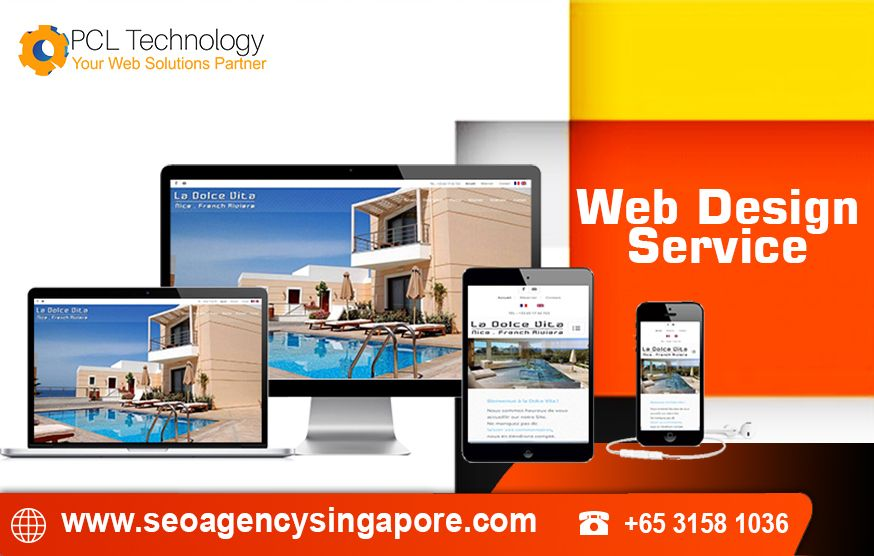 Are You Searching For Web Designing Services In Singapore And Web Development Services If Yes Then I Web Design Professional Website Design Web Design Company