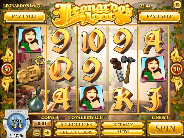 888 casino geld zurück