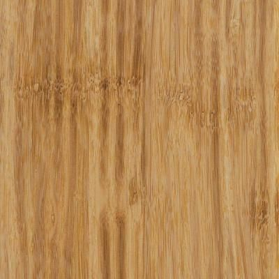 Home Legend Strand Woven Natural 3 8 In Thick X 3 7 8 In Wide X 36 1 4 In Length Soild Bamboo Flooring 23 41 Sq Ft Case H Bamboo Flooring Flooring Bamboo