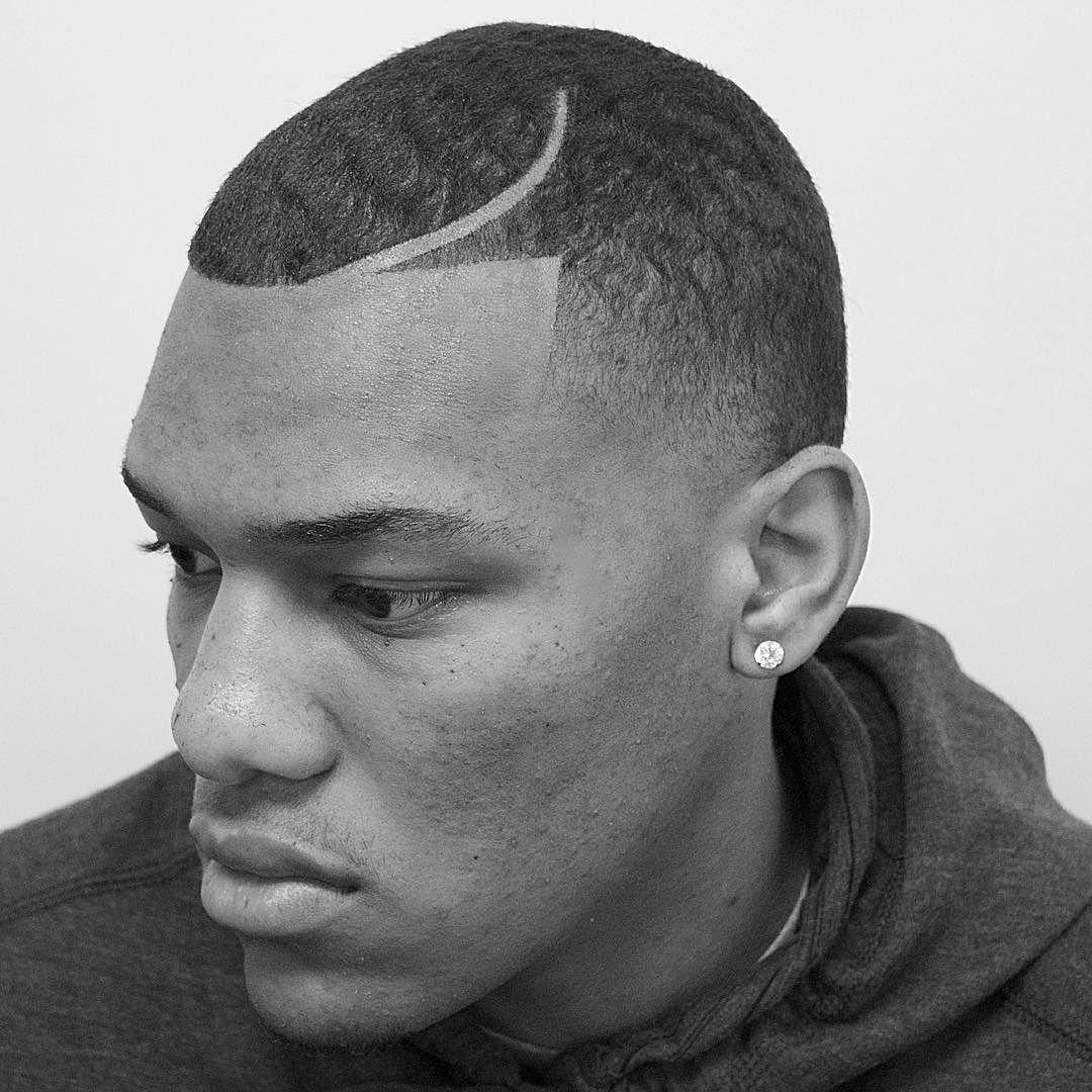 Haircut By Swayvarro Httpift1t3zxoq Menshair