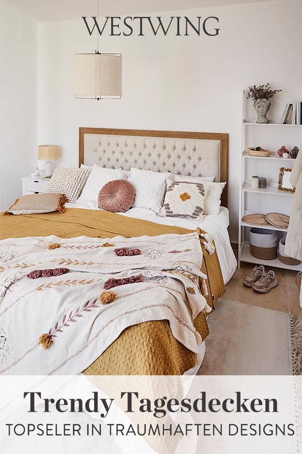 Schlafzimmer Stylisch Einrichten