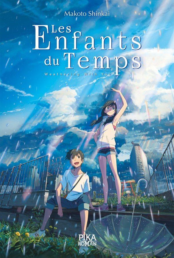 Épinglé par Juman Aloboudi sur Anime en 2020 Dessin