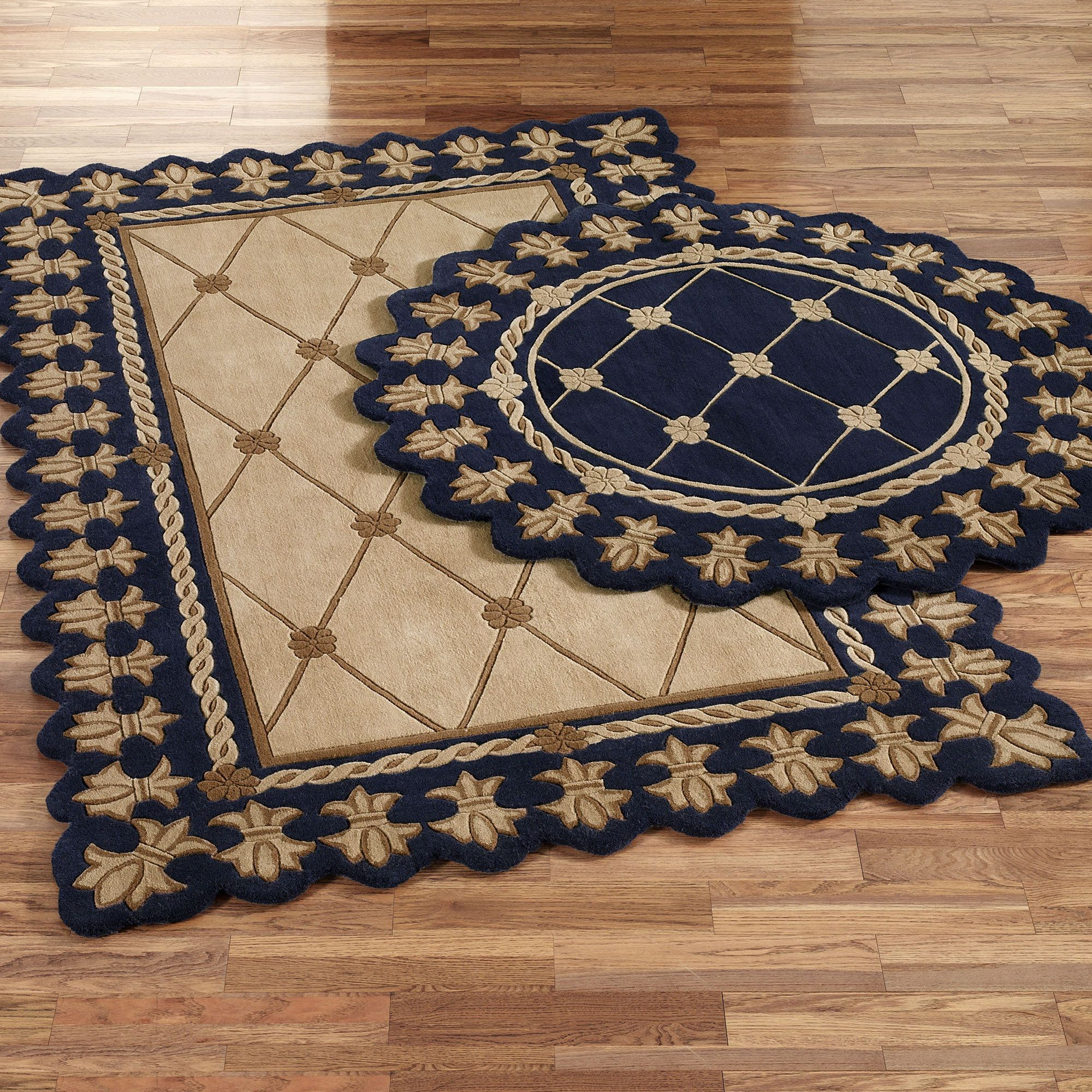 regal empire rectangle rug | real estate | pinterest | area rug