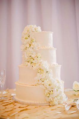Coordinator: At Last Wedding + Event Design, Photo: Best Photography